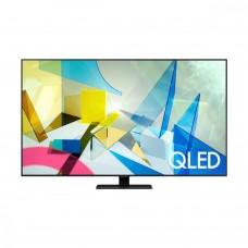Телевизор Samsung QE85Q80А