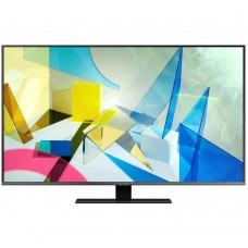 Телевизор Samsung QE55Q80AA