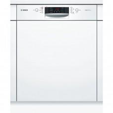 Посудомоечная машина Bosch SMI46AW04E