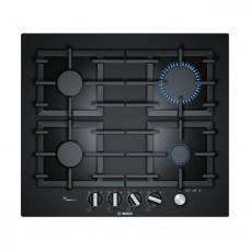Варочная поверхность газовая Bosch PPP6A6M90R