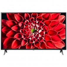 Телевизор LG 43UN7100            Новинка