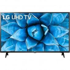 Телевизор LG 43UN7300             Новинка