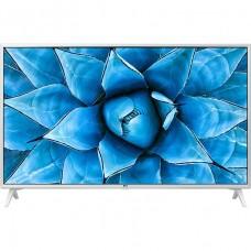 Телевизор LG 43UN7390            Новинка