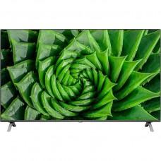 Телевизор LG 43UN8000             Новинка