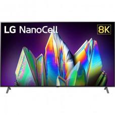 Телевизор 75NANO996NA