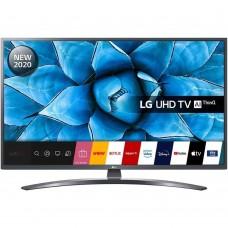 Телевизор LG 43UN7400            Новинка