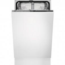 Посудомоечная машина AEG FSR62400P