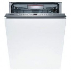 Посудомоечная машина Bosch SBV69N91EU