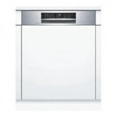 Посудомоечная машина Bosch SMI68MS07E