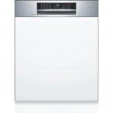 Посудомоечная машина Bosch SMI68NS07E