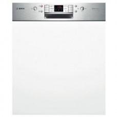 Посудомоечная машина Bosch SMI65N55EU