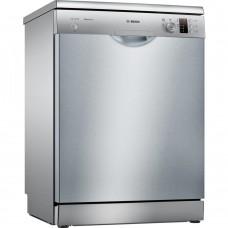 Посудомоечная машина Bosch SMS25AI02E