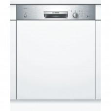 Посудомоечная машина Bosch SMI24AS00E