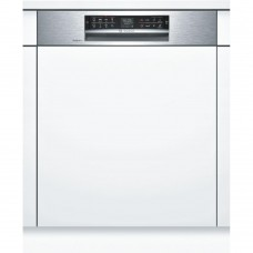 Посудомоечная машина Bosch SMI68TS06E