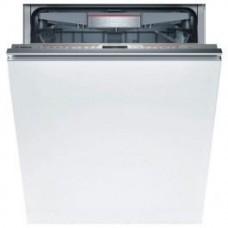 Посудомоечная машина Bosch SME68TX06E
