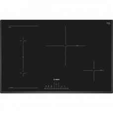 Варочная поверхность электрическая Bosch PVS851FB1E