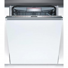 Посудомоечная машина Bosch SME68TX26E