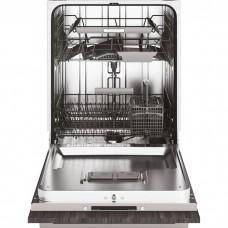 Посудомоечная машина Asko DSD433B