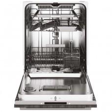Посудомоечная машина Asko DFI444B