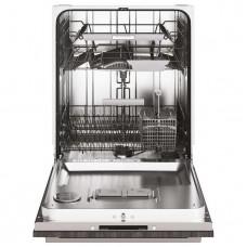 Посудомоечная машина Asko DFI433B