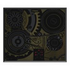 Варочная поверхность электрическая Hansa BHC66505