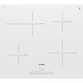 Варочная поверхность электрическая Bosch PUF612FC5E
