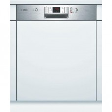 Посудомоечная машина Bosch SMI50M75EU