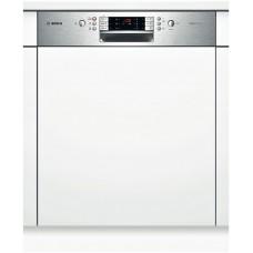 Посудомоечная машина Bosch SMI65N05EU