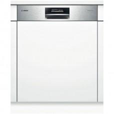 Посудомоечная машина Bosch SMI69U65EU