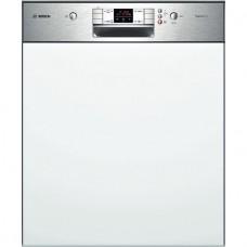 Посудомоечная машина Bosch SMI40M65EU