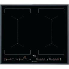 Варочная поверхность электрическая AEG IKR64651FB
