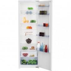 Холодильная камера Beko BSSA315K2S