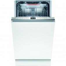 Посудомоечная машина Bosch SPV6EMX11E