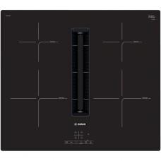 Варочная поверхность электрическая Bosch PIE611B15E
