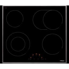Варочная поверхность электрическая Hansa BHCI63706