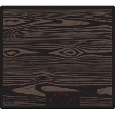 Варочная поверхность электрическая Hansa BHC63501