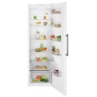 Холодильная камера ELX RRT5MF38W1