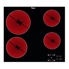 Варочная поверхность электрическая Whirlpool AKT 8210 LX