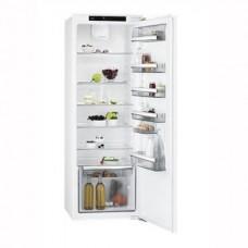 Холодильная камера AEG SKR81811DC