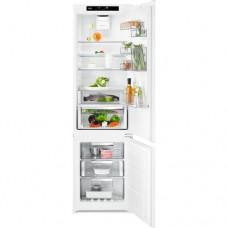 Холодильник встраиваемый AEG  SCE819 D8TS