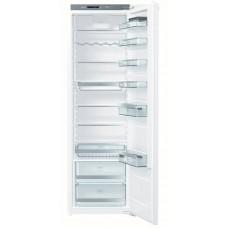 Холодильная камера Gorenje RI2181A1