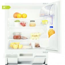 Холодильная камера Zanussi ZUA14020SA