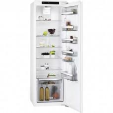 Холодильная камера AEG SKE818E1DC