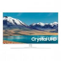Телевизор Samsung UE50TU8510