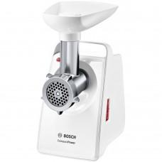 Электромясорубка Bosch MMWPL3001