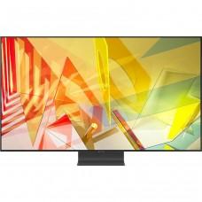 Телевизор  Samsung QE55Q90T