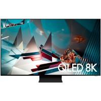 Телевизор Samsung QE75Q800T