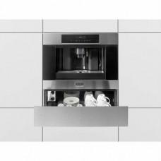 Шкафы для подогрева посуды