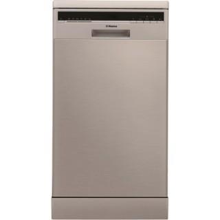 Посудомоечная машина Hansa  ZWM 446 IEH