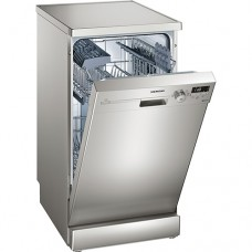 Посудомоечная машина Siemens SR215I03CE